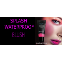 Splash Waterproof