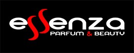 Essenza Parfum & Beauty S.L.U.