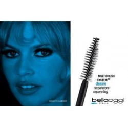 SCOVOLI MASCARA YOUR WAY COL 01