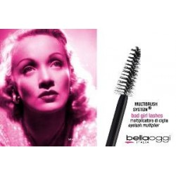 SCOVOLI MASCARA YOUR WAY COL 04
