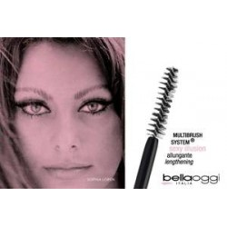 SCOVOLI MASCARA YOUR WAY COL 05